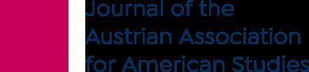 JAAAS Logo